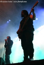 Graspop Metal Meeting, Бельгия, Июнь 2006 1385